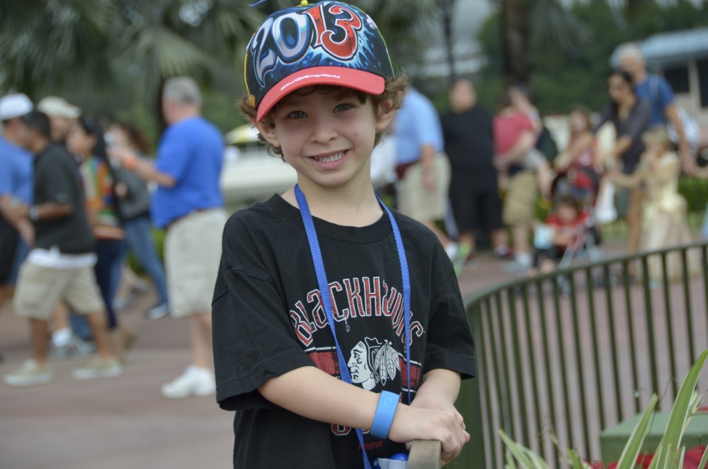 Disney World 023 (4)