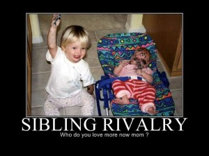 sibling-rivalry-baby-motivational1