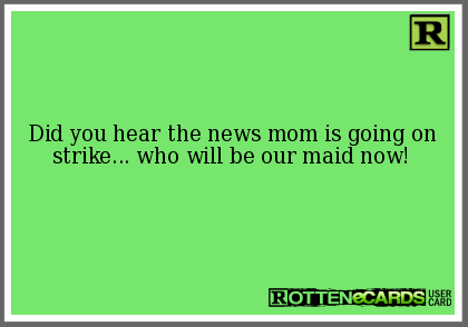 Rottenecards_87355134_ct3zx9f92d.png