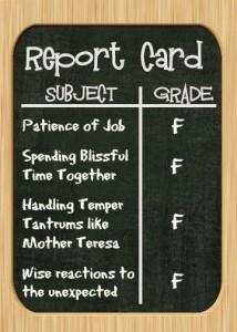 reportcard31