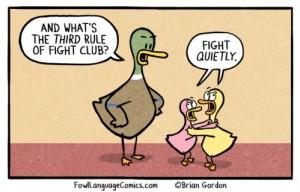 kids-fighting-bonus