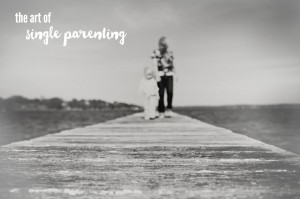 the-art-of-single-parenting-2