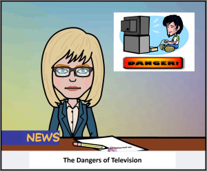 tv-danger